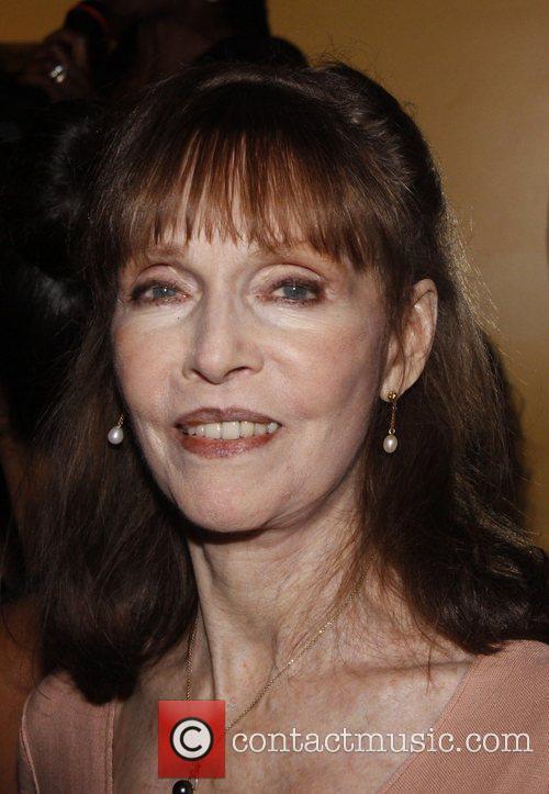 Barbara Feldon 2