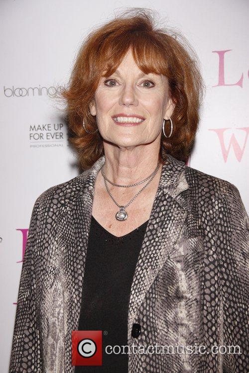 Barbara Rhoades 1