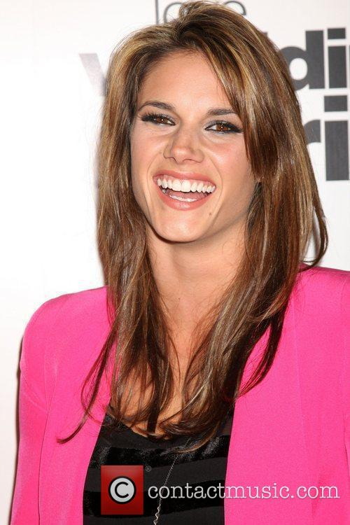 missy peregrym absmissy peregrym 2016, missy peregrym and ben bass, missy peregrym boyfriend, missy peregrym heroes, missy peregrym facebook, missy peregrym film, missy peregrym height and weight, missy peregrym news, missy peregrym abs, missy peregrym filmography, missy peregrym haircut, missy peregrym fan, missy peregrym interview, missy peregrym 2015, missy peregrym instagram, missy peregrym twitter, missy peregrym фильмы, missy peregrym and husband, missy peregrym site