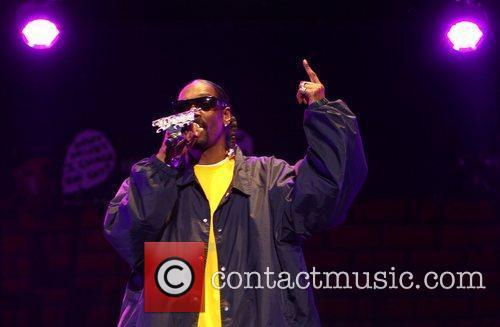 Snoop Dogg 2