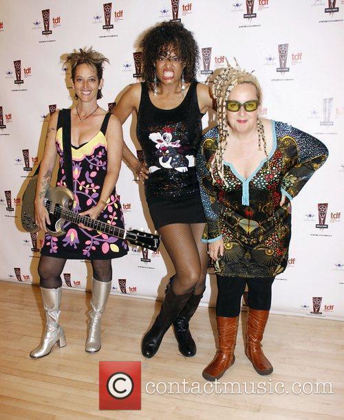 Betty and Natasha Lyonne 2