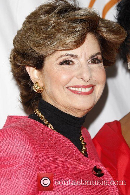 Gloria Allred 1