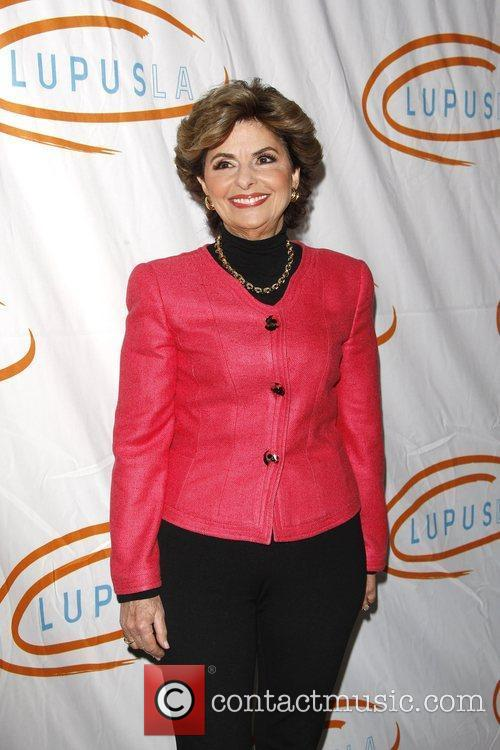 gloria allred at the 9th annual hollywood 3593942