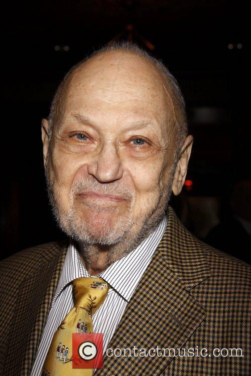 Charles Strouse 10