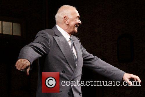 Frank Langella 3
