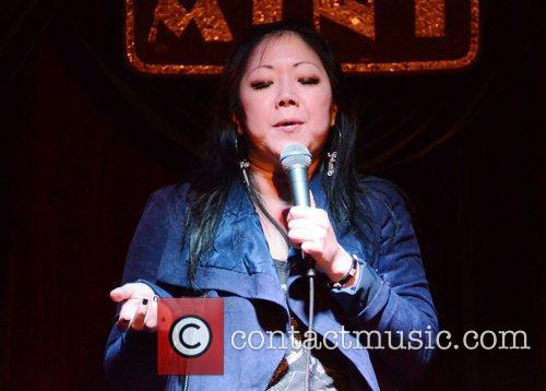 Margaret Cho 11