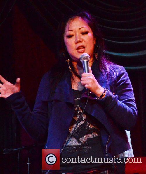 Margaret Cho 10