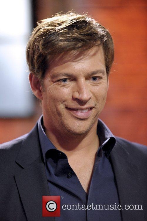 Harry Connick Jr. 6
