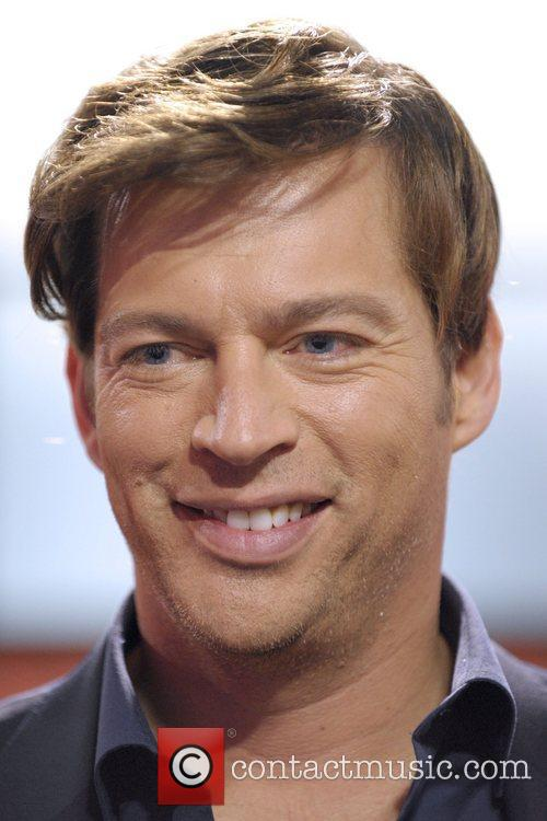 Harry Connick Jr. 11