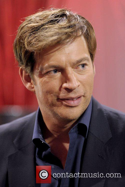 Harry Connick Jr. 1