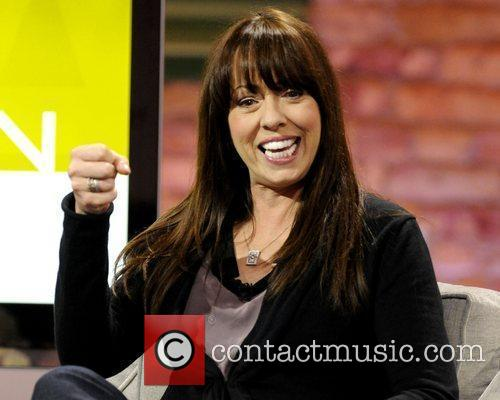 Mackenzie Phillips 2
