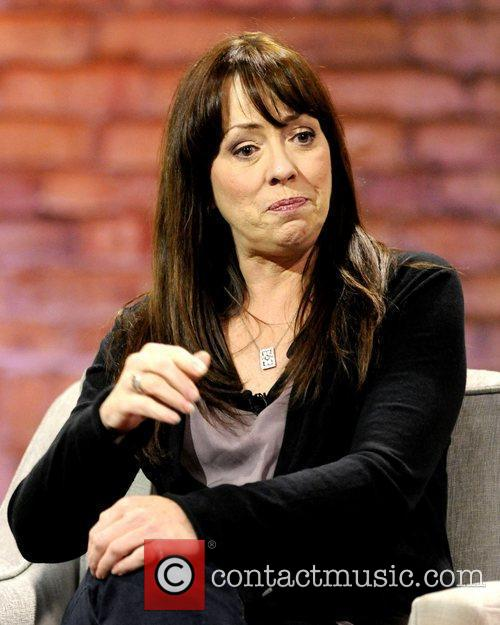 Mackenzie Phillips 6