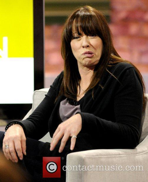 Mackenzie Phillips 3