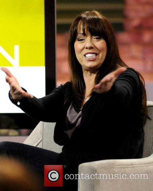 Mackenzie Phillips 5