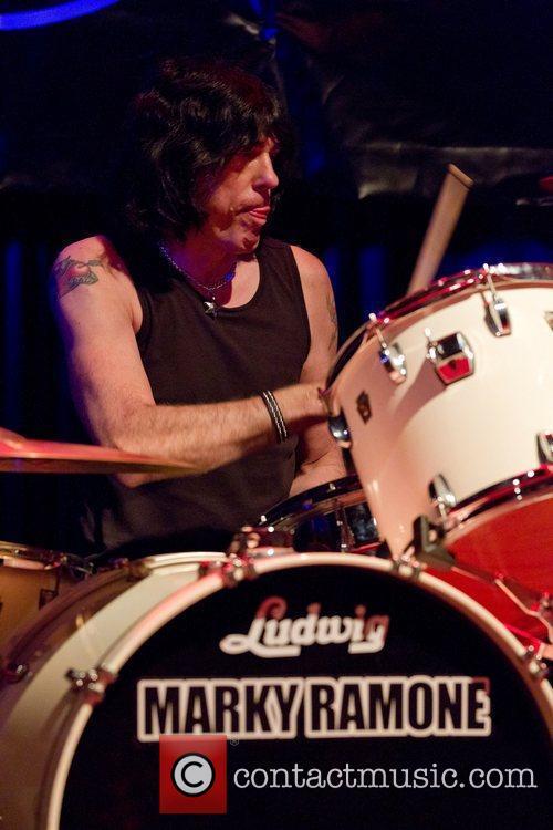 Ramones 20