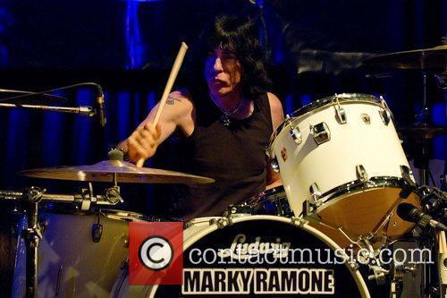 Ramones 40