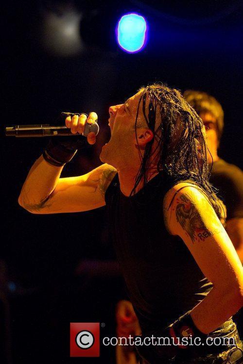 Ramones 19