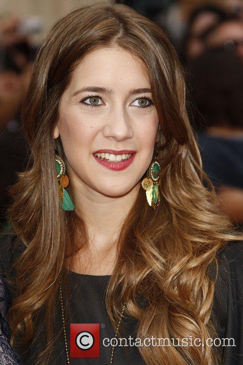 Clara Alonso 2