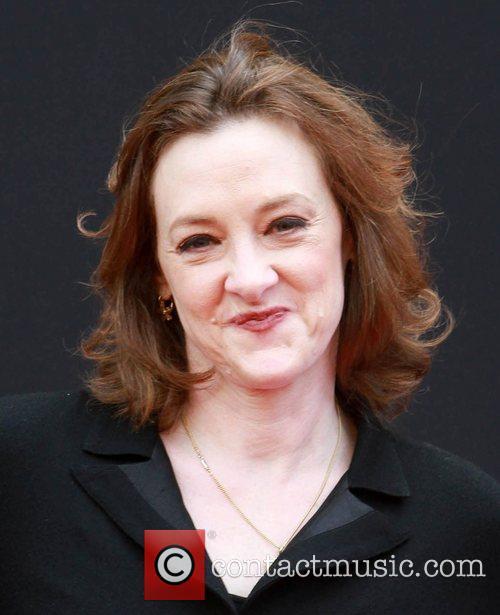 Joan Cusack 5