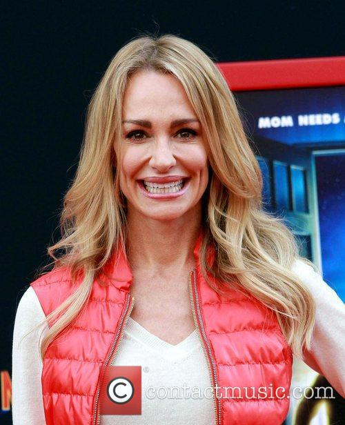 Taylor Armstrong 3
