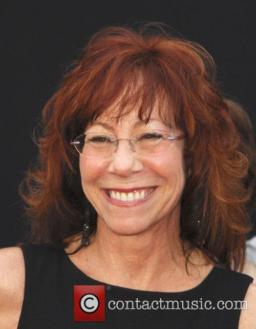 Mindy Sterling 6