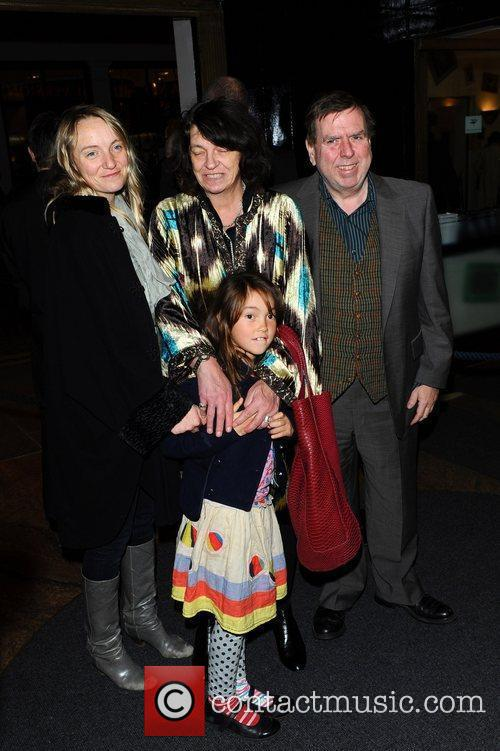 timothy spall and guets matilda the musical 3627775