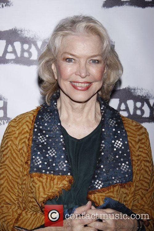 ellen burstyn opening night after party for 3584589