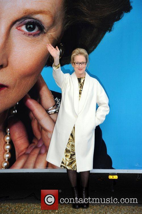 meryl streep unveils the uk poster campaign 3611640