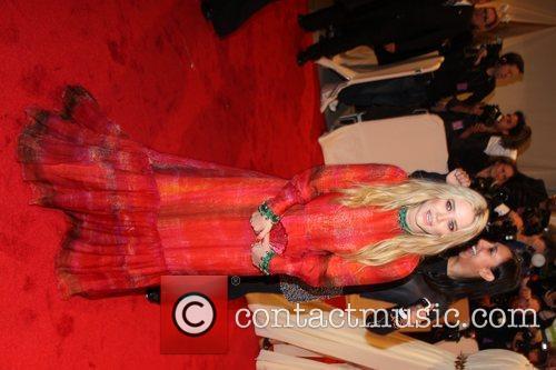 Mary Kate Olsen 5