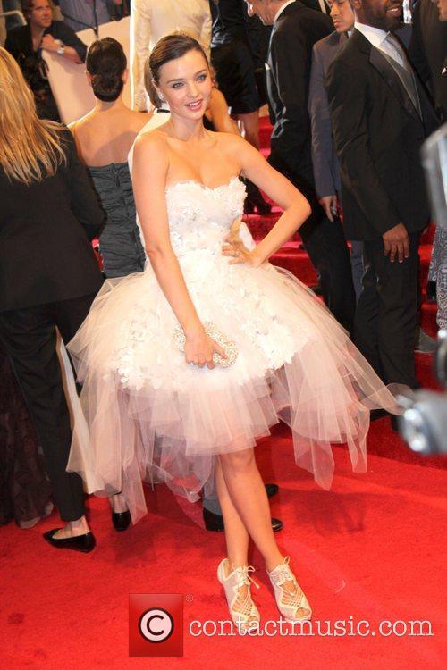 Miranda Kerr 1