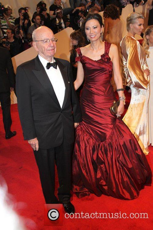 Rupert Murdoch 11