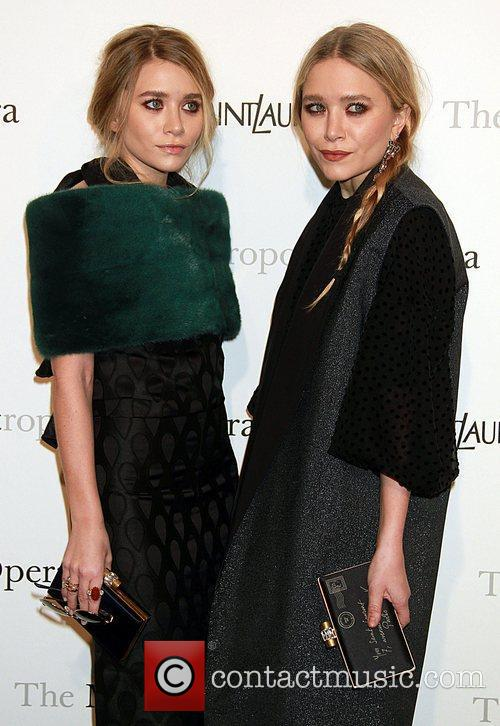 ashley olsen mary kate olsen 3264903