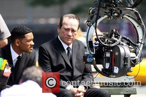 Will Smith and Tommy Lee Jones 3