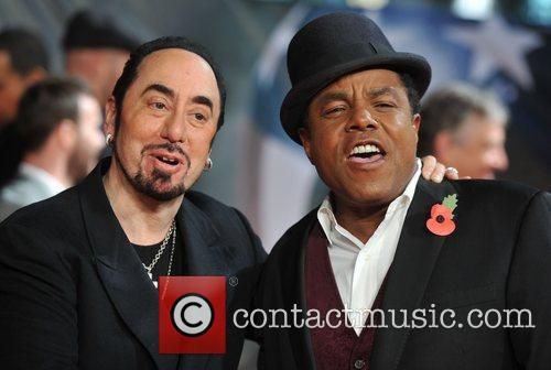 david gest and tito jackson michael jackson 3588737