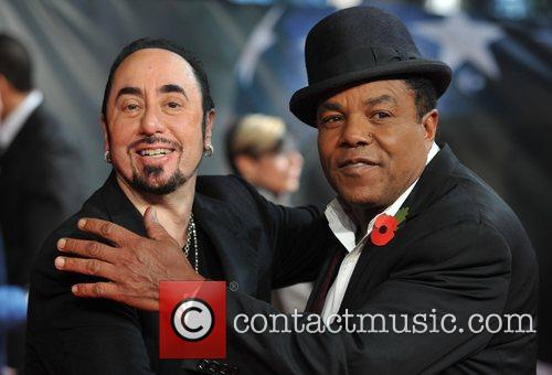 david gest and tito jackson michael jackson 3588738