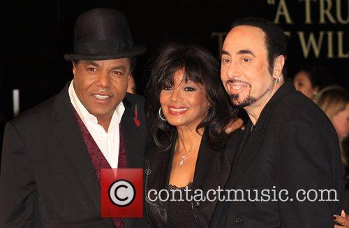 tito jackson rebbie jackson and david gest 5748743