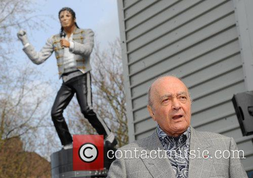 Mohammed Al Fayed 4