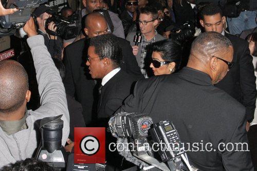 Jermaine Jackson 4