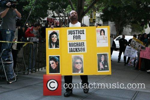 Atmosphere and Jermaine Jackson 2