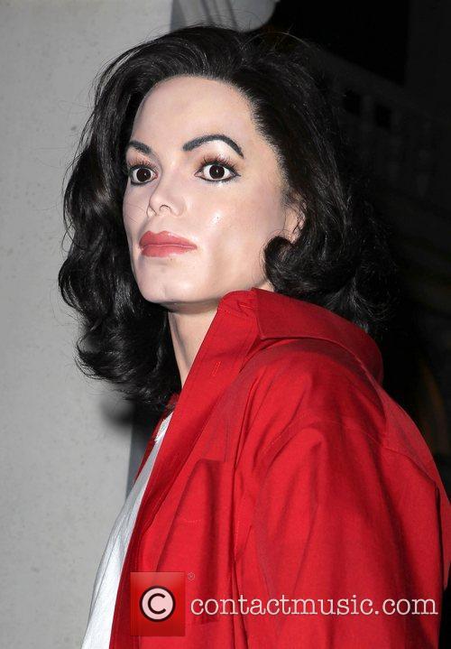 Michael Jackson 19