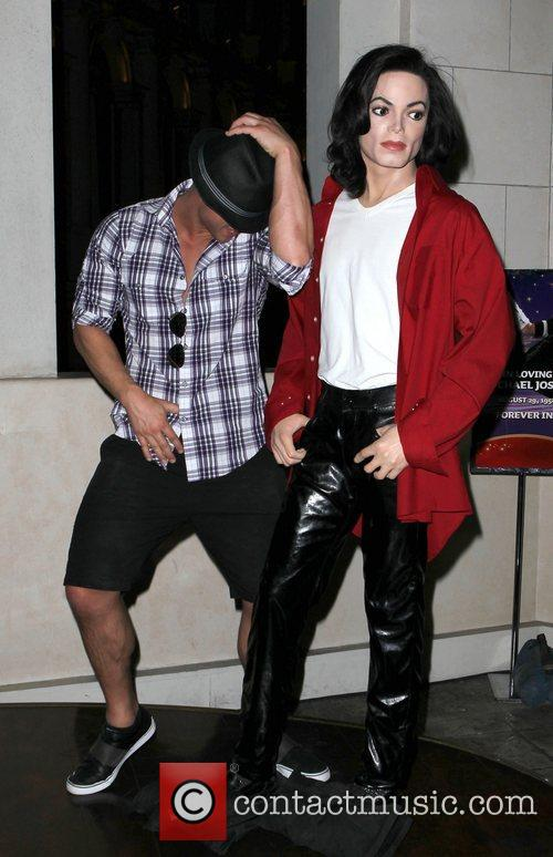 Michael Jackson 14
