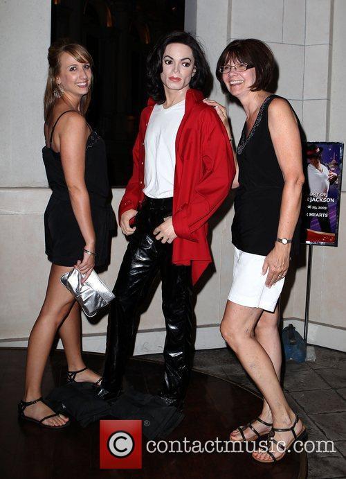 Michael Jackson 7
