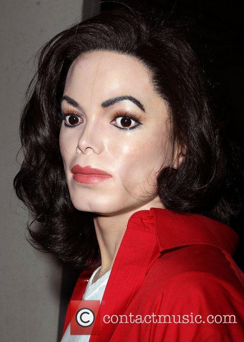 Michael Jackson 16