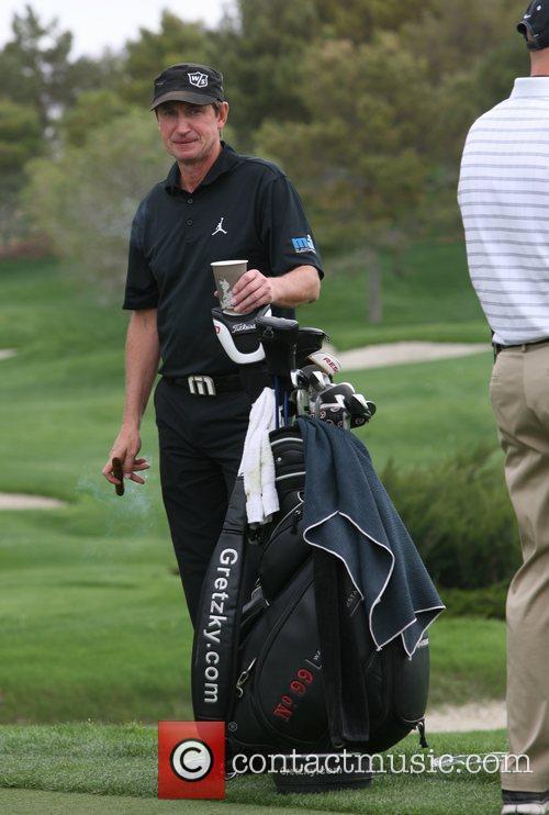 Wayne Gretzky 3
