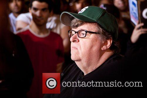Michael Moore 5