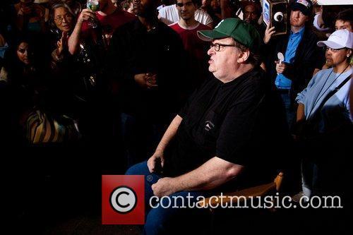 Michael Moore 6
