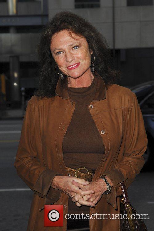Jacqueline Bisset 3
