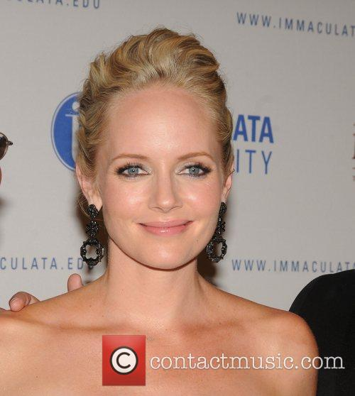 Marley Shelton - Gallery Photo Colection