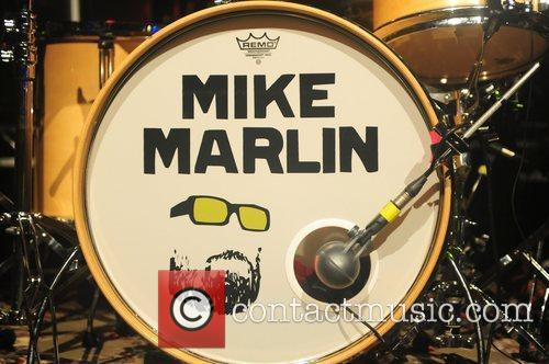 Mike Marlin 5