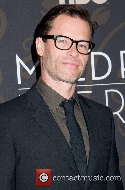 Guy Pearce 10